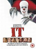 Stephen Kings It [Dvd] [2006]