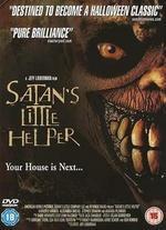 Satan's Little Helper [Dvd]
