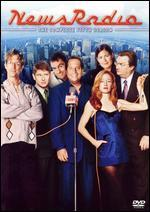 NewsRadio: Season 05