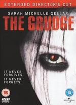 The Grudge [Director's Cut]