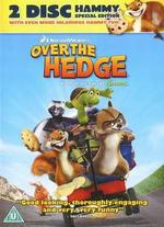 Over the Hedge [Special Collector's Edition] [2 Discs]