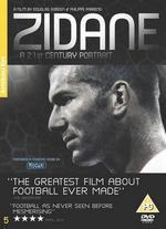 Zidane: a 21st Century Portrait [Region 2]