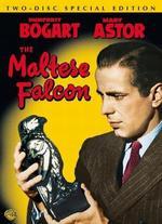 The Maltese Falcon (2 Disc Special Edition) [Dvd]