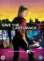Save the Last Dance 2 [Import Anglais]