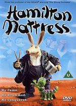 Hamilton Mattress