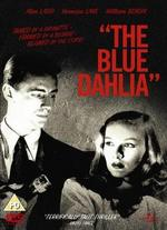 The Blue Dahlia [Dvd]