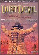 Dust Devil - Richard Stanley