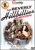 The Beverly Hillbillies: Hoedown