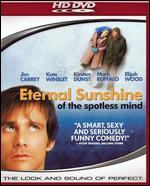 Eternal Sunshine of the Spotless Mind [HD]