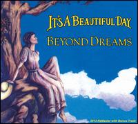 Beyond Dreams - It's a Beautiful Day