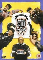 School Daze [Blu-Ray]