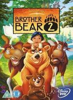 Brother Bear 2 [Dvd]