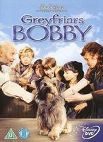 Greyfriars Bobby [Dvd] (1961)