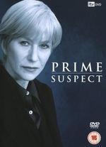 Prime Suspect 1 [Region 2] [Uk Import]