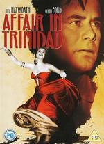 Affair in Trinidad [Dvd] [2006]