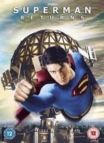 Superman Returns-Single Disc [Dvd] [2006]