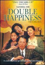 Double Happiness - Mina Shum