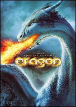 Eragon [WS] [2 Discs]