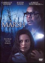 The Marsh [Import Anglais]