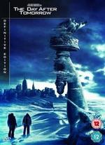 The Day After Tomorrow [Definitive Edition] [2 Discs]