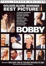 Bobby [P&S]