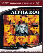 Alpha Dog [Hd Dvd]