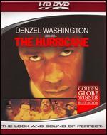 The Hurricane [HD] - Norman Jewison