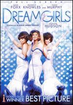 Dreamgirls (Full Screen Edition)