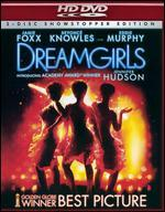 Dreamgirls [HD]