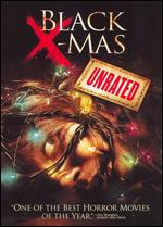 Black Christmas [WS] [Unrated] - Glen Morgan