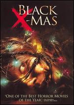 Black Christmas [P&S] [Rated] - Glen Morgan