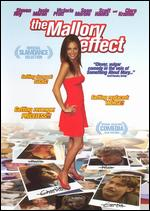The Mallory Effect - Dustin Guy