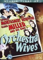 Orchestra Wives - Archie Mayo