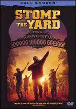 Stomp the Yard (Full Screen)