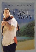 Cast Away [Steelbook] [2 Discs]