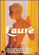Laure