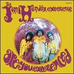 Are You Experienced? -Usa Sleeve Edition