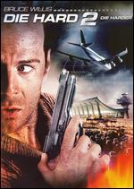 Die Hard 2-Die Harder