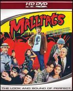 Mallrats [Hd Dvd]