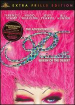 The Adventures of Priscilla, Queen of the Desert [Extra Frills Edition]