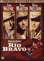 Rio Bravo (Two-Disc Special Edition)