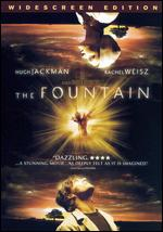 The Fountain [WS] - Darren Aronofsky