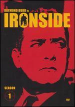 Ironside: Season 01