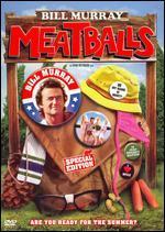 Meatballs [Special Edition]