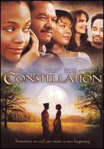 Constellation - Jordan Walker-Pearlman