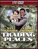 Trading Places [HD]