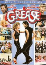 Grease [Rockin' Rydell Edition]