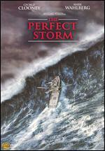 Perfect Storm, the (Dvd)