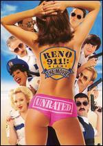Reno 911!: Miami [WS] [Unrated] - Robert Ben Garant