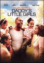 Tyler Perry's Daddy's Little Girls [WS]